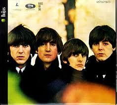 <b>Beatles For</b> Sale: Amazon.co.uk: Music