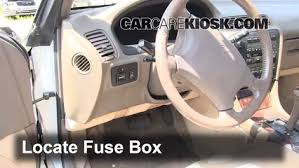 interior fuse box location 1993 1996 lexus es300 1993 lexus interior fuse box location 1993 1996 lexus es300 1993 lexus es300 3 0l v6