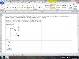 online question papers online question paper generator online question paper generator for online test paper