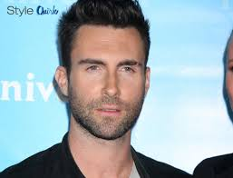 Adam Levine Wallpaper. Is this Adam Levine? Share your thoughts on this image? - adam-levine-wallpaper-853577104