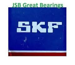 <b>6301</b>-<b>2RS</b> C3 SKF Brand rubber seals bearing <b>6301-rs</b> ball ...