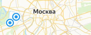 <b>Роспись</b> предметов <b>Maxi</b> Art — купить на Яндекс.Маркете