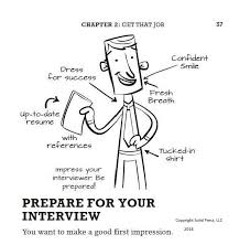job interview tips for teens stop doing these two things smile job interview tips for teens stop doing these two things