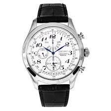 seiko male watch fashion mechanical night light mens day snkk07k1 snkk09k1 snkk17k1