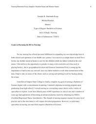 graduate school nursing essay examples   graduate school personal  math worksheet  sample nursing essays  graduate school nursing essay examples