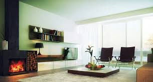 lighting living room complete guide: lights bedroom ceiling ultimate guide to