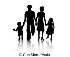 """Résultat de recherche d'images pour """"clipart gratuit-famille"""""""