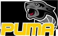 Home - <b>Puma</b> - SportsTG