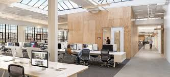 beautiful office designs beautiful office design