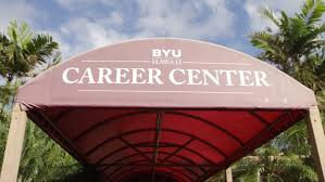 byu hawaii career center offers myers briggs type indicator byu hawaii career center offers myers briggs type indicator test to students