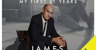 <b>James Taylor</b> opens up in 'Break Shot,' his new audio-only memoir ...