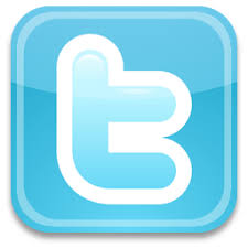 Twitter de Salud sin Daño