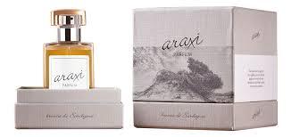 <b>Araxi Parfum Araxi</b> купить селективную парфюмерию для женщин ...