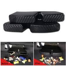 KUNBABY 1Set/<b>2pcs Car Styling Car</b> Sticker all <b>Cotton</b> Case for ...