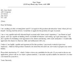 legal cover letter legal assistant cover letter with legal cover letter writing a legal cover letter