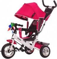 Детские <b>велосипеды Moby Kids</b> - каталог цен, где купить в ...
