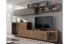 wooden tv cabinet designs images about salon pinterest wall beauteous living room wall unit