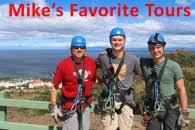 <b>Tank Tops</b> Flip Flops | Life in Costa Rica according to <b>Michael</b> ...