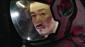 [Watch] Chinese New Year Movie Preview: The Wandering Earth ...