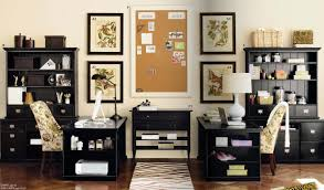 home office furniture ideas 2 two desk home office ideas beautiful modern home office furniture 2