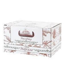 <b>Масленка DOLOMITE Марсала</b> L2520789 в Москве – купить по ...