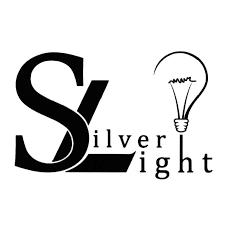 Подвесная <b>люстра Silver Light</b> 238.53.5 - купить в интернет ...