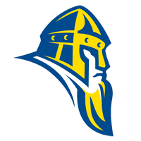 Monmouth Invitational Results - Augustana College Athletics