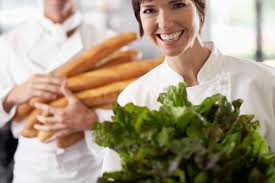 cieh level 2 food safety in catering online course course topics legislation food safety and hygiene hazards