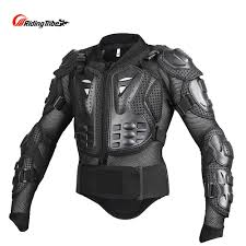 Detail Feedback Questions about <b>Riding Tribe</b> Men's <b>Motorcycle</b> ...