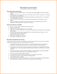 6 first job resume examples nypd resume wednesday 4th 2017 resume template
