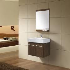 bathroom vanity cabinets antique simple designer bathroom vanity cabinets