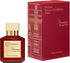 Французские духи <b>Maison</b> Francis Kurkdjian - ROZETKA | Купить в ...