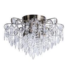 <b>Люстра Arte Lamp</b> EMILIA <b>A1660PL</b>-<b>4AB</b> по цене 10990 – купить в ...