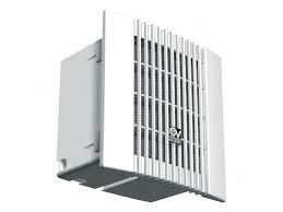 <b>Вытяжной вентилятор Vortice Ariett</b> LL I T 12011 с курьерской ...