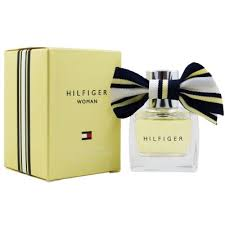 <b>Tommy Hilfiger</b> Hilfiger Woman <b>Candied</b> Charms 30 ml EDP bei ...