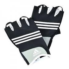 Купить <b>перчатки</b> для фитнеса и тяжелой атлетики <b>adidas</b> adgb ...