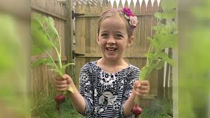 6-Year-Old Connecticut Girl May Be 2nd Flu-Related Death There ...