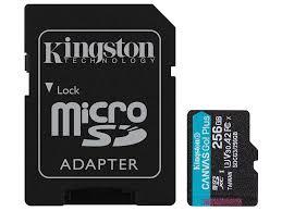 Карта памяти <b>Адаптер Espada Micro SD</b> to SD adaptor 43381 ...