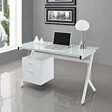 home office favorite 31 office furniture computer table dollwizard with regard to home office table adorable modern home office
