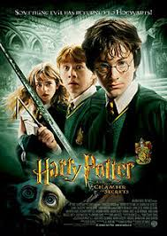 Watch Harry Potter and the Chamber of Secrets (2002) Online