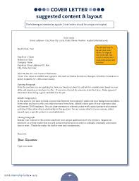 Accounting Mangager Resume Sample Accounting Manager Resume Sample