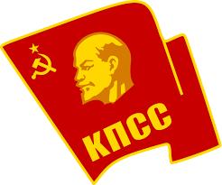 <b>Communist</b> Party of the <b>Soviet Union</b> - Wikipedia