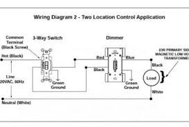 wiring diagram for a leviton dimmer switch wiring leviton dimmer switch wiring diagram wiring diagram on wiring diagram for a leviton dimmer switch