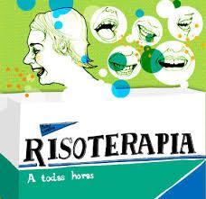 Resultado de imagen para risoterapia