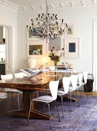 real rustic kitchen table long: furniturecaptivating images about chairs rustic dining tables modern room dfbfdfbdaddf lovable keep real our rustic kitchen