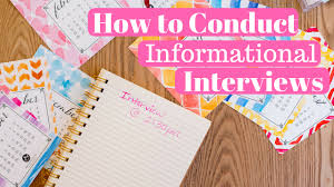 how to conduct informational interviews the intern queen how to conduct informational interviews the intern queen