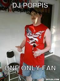 Redneck Randal Meme Generator - DIY LOL via Relatably.com