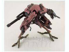 <b>1/24</b> Salamander Frame by Wonder Craft <b>Tokyo</b> | <b>models</b> | Sculpture ...