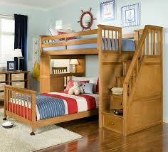 21 top wooden l shaped bunk beds with space saving features i shared a great bed bed design 21 latest bedroom furniture