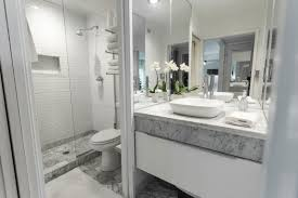 architecture bathroom toilet:  stylish modern bathroom design